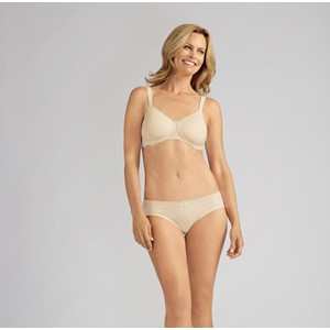 Amoena Lilly Pad SB 43912 offwhite