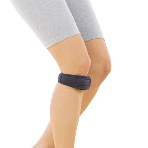 medi Patella tendon support