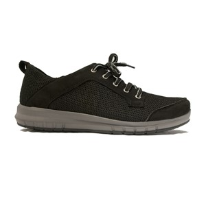 ARCOPEDICO NET 4 BLACK