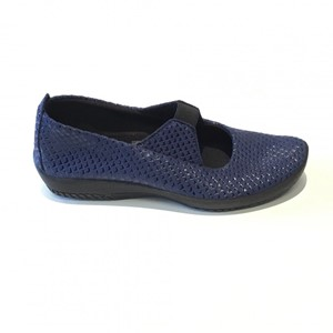 ARCOPEDICO 4671 L EINA NAVY