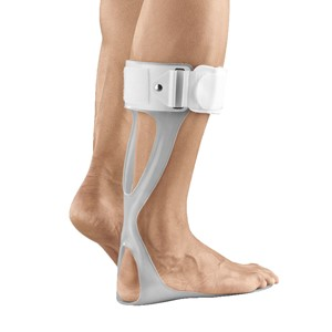 PROTECT. ANKLE FOOT ORTHOSIS