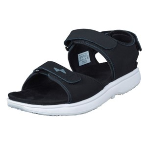 Gaitline sandal Avant sp light svart/hvit